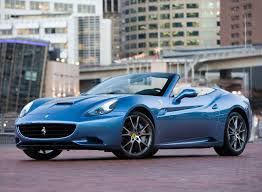 blue ferrari ferrari california 10 2014 ferrari california blue 1951