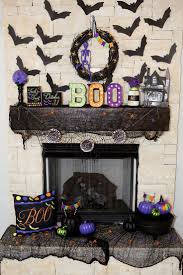 Halloween Party Room Decoration Ideas 206 Best Indoor Halloween Decor Images On Pinterest Halloween