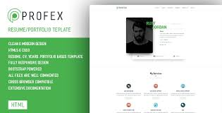 Bootstrap Resume Template Amazing Bootstrap Resume Photos Simple Resume Office Templates