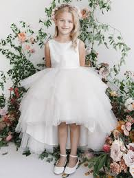 pageant dresses u0026 gowns pinkprincess com