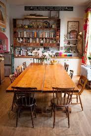kitchen beautiful kitchens interior design luxury kitchen design