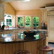 custom size kitchen cabinet doors custom size kitchen cabinet doors s seatg freestandg custom size