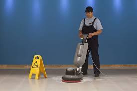 floor waxing hollister floor care hollister ca aaa carpet