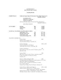 tutor resume examples resume etl tester resume resume printable etl tester resume with pictures