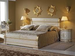 california bedrooms bedrooms vicente zaragozá