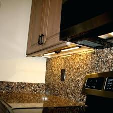 under cabinet light switch under cabinet light switches good under cabinet plug in lighting