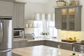 grey cabinet paint how to update cabinets home interiror and exteriro design home