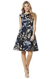 buy women u0027s occasionwear from our women u0027s clothing u0026 accessories