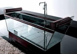Old Fashioned Bathtubs Ellergy Bathtubs That U0027s Beyond Beautiful 20 Unique Bath Tubs