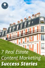226 best real estate marketing images on pinterest real estate