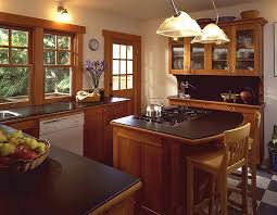 narrow kitchen design with island small kitchen design ideas with island home design plan