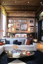Studio Apartment Setup Ideas Best 25 City Apartment Decor Ideas On Pinterest Apartment Chic