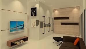 Kitchen Design Cupboards Kitchen Cabinet Design U0026 Wardrobe Design