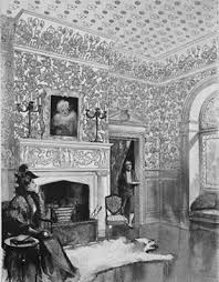our history who we are york wallcoverings wallpaper fabrics