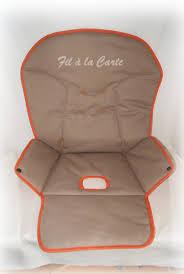 housse chaise haute bebe articles de fil a la carte taggés chaise fil à la carte