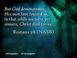 Scripture Memes - evangelism scriptures of 2015