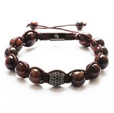 luxury man bracelet images Men 39 s bracelet handcrafted in europe gt collection jpg