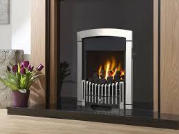 boilerman u2013 gas engineer rapid boiler repairs emergency heating