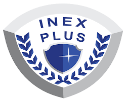 In Ex by Inex Plus D O O
