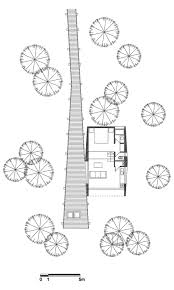 tree house floor plans google search i with ideas tree house floor plans