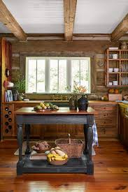 cabin kitchen ideas kitchen design small rustic kitchens modern design farmhouse