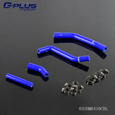online buy wholesale for yz450f radiator from china for yz450f