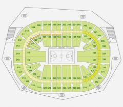 100 basketball arena floor plan australian open 2016