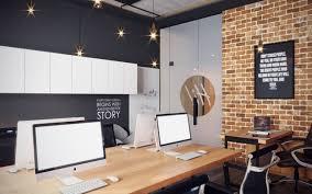 office ceiling lights 3d model office ceiling lamp by nicemodels