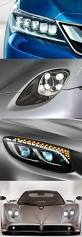 nissan skyline r34 xenon headlights 60 best head and tail images on pinterest tail light automobile