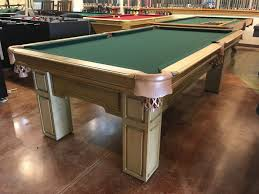 pool tables for sale nj olhausen huntington pool table for sale best table decoration