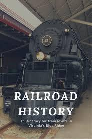 best 20 railroad history ideas on pinterest famous war quotes
