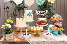 15 gorgeous baby shower themes parentmap
