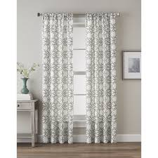 Pinch Pleat Drapery Panels Curtains And Drapes Window Drapes Pinch Pleat Drapes Linen