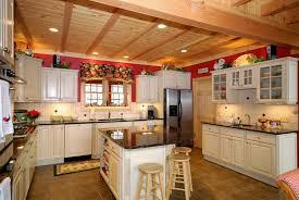 Carolina Country Kitchen - milwaukee granite granite quartz countertops granite countertops