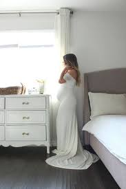 maternity clothes near me best 25 maternity gown photography ideas on pregnancy