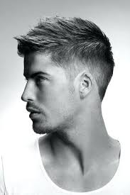 unique hairstyles mens medium mens hairstyles indian hairstyles