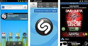 android app to 10 best android apps for free songs