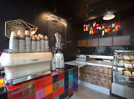 coffee shop design cost effectively budgeting for a small cafe fitout