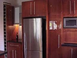 kitchen cabinets with handles kitchen cabinets jpg