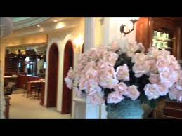 best salon long island ny top salon long island beauty salon spa