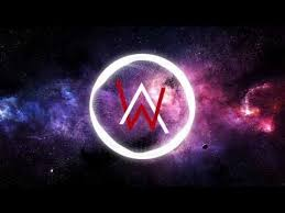 alan walker hope very excited to share this new remix with you guys hope you like my