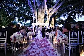 wedding venue island fisher island club venue fisher island fl weddingwire
