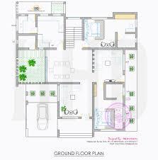 one house plans 2 cent house plan kerala best of best 100 single floor house plans