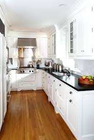 tiny galley kitchen design ideas small galley kitchen remodel ideas subscribed me