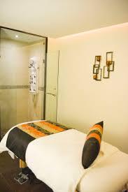 beauty saloon of c spa hotel coral u0026 marina ensenada baja