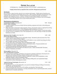 Resume Examples Experience by Resume Samples Cna Cna Resume Sample No Previous Experience Cna