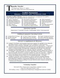 exle cna resume cna resume sles lovely cna resume sles resume sle