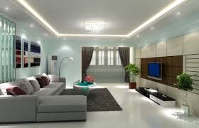 living room colour combination of living room stunning living