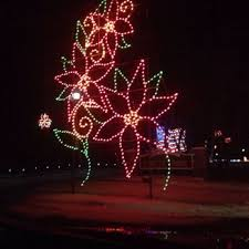 festival of lights springfield ma bright nights at forest park 89 photos 29 reviews bus tours
