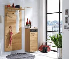 Esszimmerst Le Antrazit Voss Garderobe Vedo Set 11 Günstig Bei Mkpreis